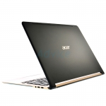 Notebook Acer Swift SF713-51-M7L5/T003 (Black-Gold)
