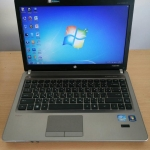 Notebook HP Probook 4430 Intel Core i5