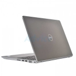 Notebook Dell Vostro V5568-W56851016THW10 (Gray)