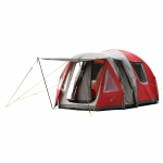 Coleman Waterfall Tent 5P