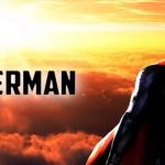ซุปเปอร์แมน (Superman)