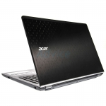 Notebook Acer Aspire V5-591G-726Z/T002 (Black)