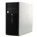 HP dc5800 Pentium DuoCore