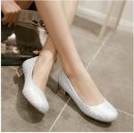 Preorder รองเท้าแฟชั่น 32-43 รหัส 9DA-7277