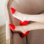 Preorder รองเท้าแฟชั่น สไตล์เกาหลี 31-47 รหัส 9DA-4138