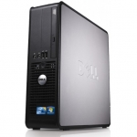 Dell Optiplex745 Core2Duo