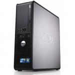 Dell Optiplex745 Core2Duo