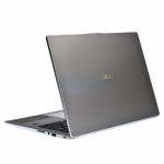 Notebook Acer Swift SF114-32-P7YK/T002 (Silver)