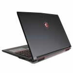 Notebook MSI GL62M 7REX-2638TH (Black)