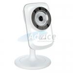 CCTV Smart IP Camera D-Link#DCS-933L