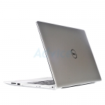 Notebook Dell Inspiron 5570-W566852384TH (Silver)