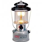 Coleman Dual Fuel Powerhouse Lantern
