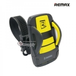 Car Holder RM-C08 สีเหลือง