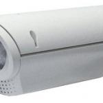 WHS001 : กล่องหุ้มกล้อง