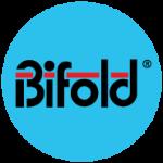 Bifold Fluidpower