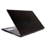 Notebook Dell Inspiron N3542-W560905TH (Black)