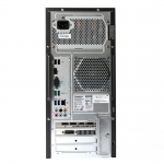ASUS PC G11CD-TH011T