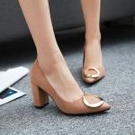 Preorder รองเท้าแฟชั่น 33-43 รหัส 55-4441