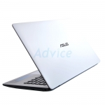 Notebook Asus X453SA-WX066D (White)