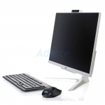 AIO Acer Aspire C22-860-714G1T21Mi/T001 Free Wireless Keyboard & Mouse