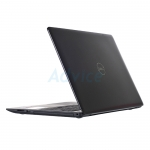 Notebook Dell Inspiron 5570-W566852384TH (Black)