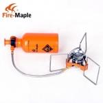 เตานำ้มัน Fire Maple FMS-F5