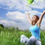 5 วิธีง่ายๆที่จะดำเนินชีวิตอย่างความสุข