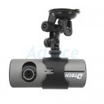 Car Camera 'DTECH' TMC002