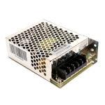 POWER SUPPLY 5Amp WORLDTECH