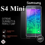 ฟิล์มกระจกซัมซุง S4 Mini