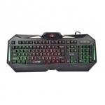 Marvo Keyboard Gaming K608