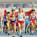 ถั่งเช่า... ยาโด๊ปของนักกีฬาจีน