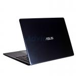 Notebook Asus Zenbook UX331UAL-EG014TS (Deep Dive Blue)