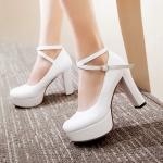 Preorder รองเท้าแฟชั่น สไตล์เกาหลี 32-43 รหัส 9DA-5921