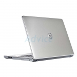 Notebook Dell Inspiron 5468-W56452284THW10 (Silver)