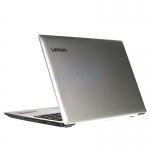 Notebook Lenovo IdeaPad320-81BG00PJTA (Black)