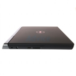 Notebook Dell Inspiron N7566-W56755721TH (Black)