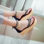 Preorder รองเท้าแฟชั่น สไตล์เกาหลี 30-43 รหัส 9DA-7821