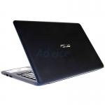 Notebook Asus E202SA-FD0013D (Dark Blue)
