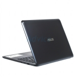 Notebook Asus E402NA-GA239T (Dark Blue)