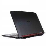 Notebook Acer Nitro AN515-51-57KQ/T039 (Black)