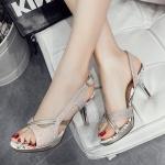 Preorder รองเท้าแฟชั่น สไตล์เกาหลี 30-43 รหัส 9DA-4366