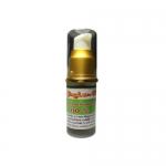 jinglen-oil 1 ขวด