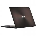 Notebook Asus Zenbook UX305UA-FC010T (Black)
