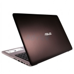 Notebook Asus K401UQ-FR008D (Gray)