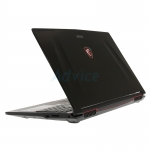 Notebook MSI GP62M 7REX-2633TH Leopard Pro (Black)