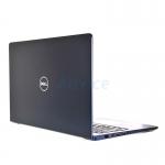 Notebook Dell Vostro V5568-W5685023TH (Blue)