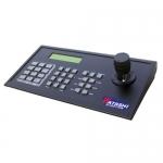 WSP005 : Keyboard
