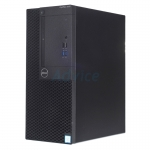 Desktop DELL Optiplex 3050MT-SNS35MT004