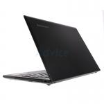 Notebook Lenovo IdeaPad100-80RK001UTA#1TB (Black)